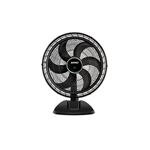 Ventilador-de-Mesa-Arno-50cm-Ultra-Silence-Force-Desmontavel-Preto-VD50-–-220-Volts-