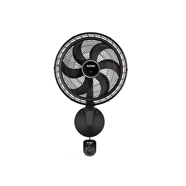 Ventilador-de-Parede-Arno-50cm-Ultra-Silence-Force-Desmontavel-Preto-VD51-–-127-Volts-