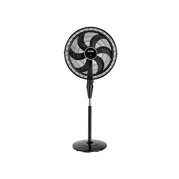 Ventilador-de-Coluna-Arno-50cm-Ultra-Silence-Force-Desmontavel-Preto-VD52-–-220-Volts-