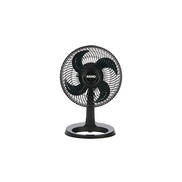 Ventilador-de-Mesa-Arno-30cm-Super-Force-Preto-VEF3-–-220-Voltsorce-Preto-VEF3-–-220-Volts