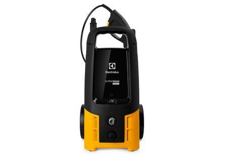 Lavadora-de-Alta-Pressao-Electrolux-Ultra-Wash-com-Bico-Turbo-e-Engate-Rapido-UWS31-–-127-Volts
