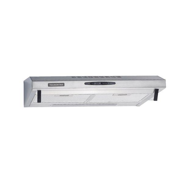 Depurador-Tramontina-Compact-60cm-Inox-–-127-volts