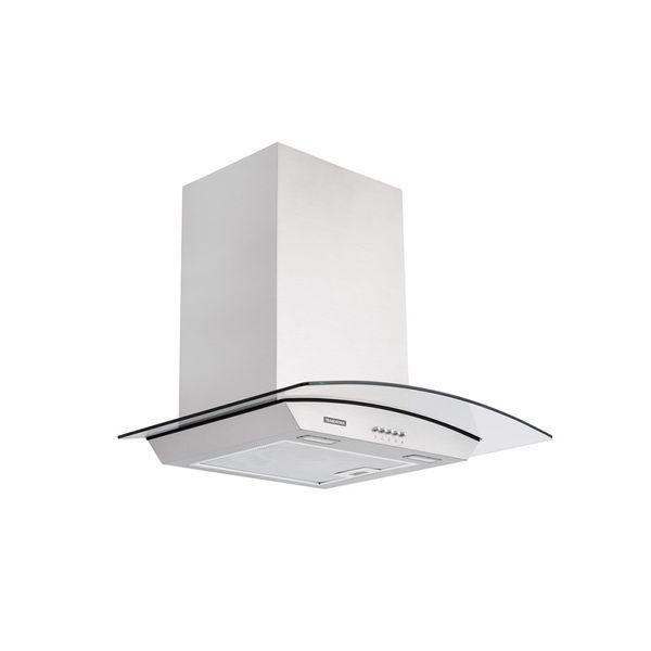 Coifa-Tramontina-Parede-60cm-New-Vetro-em-Aco-Inox-e-Vidro-Temperado-–-220-volts