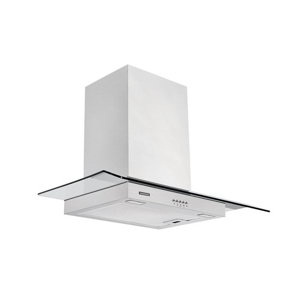 Coifa-Tramontina-Parede-75cm-New-Vetro-Flex-em-Aco-Inox-e-Vidro-Temperado-–-220-volts