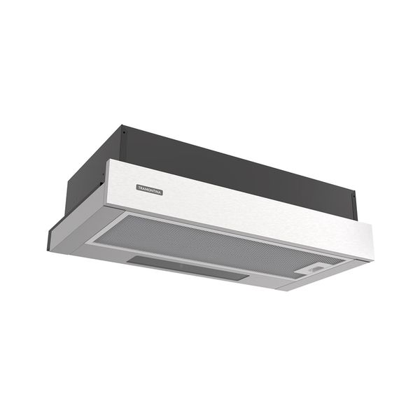 Depurador-de-Parede-Retratil-Tramontina-60cm-Slide-60-em-Aco-Inox-–-220-volts