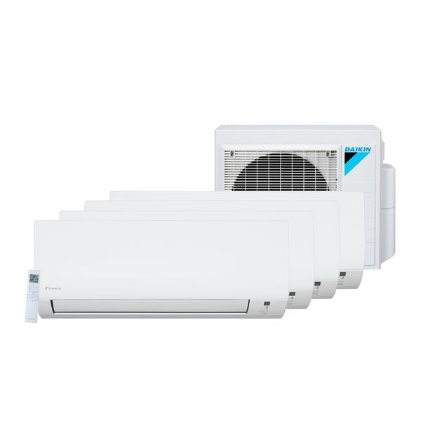 Ar-Condicionado-Multi-Split-Inverter-Daikin-Advance-Plus-1x9.000-e-3x12.000-BTU-h-Quente-e-Frio-–-220-Volts
