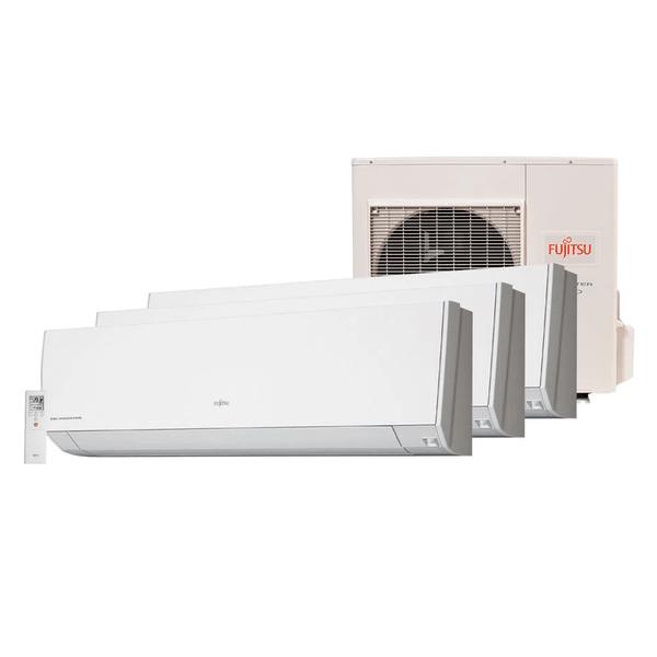 Ar-Condicionado-Multi-Split-Inverter-Fujitsu-3x9.000-BTU-h-Quente-e-Frio-Monofasico-–-220-Volts