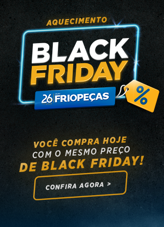 Banner Black Friday Mobile