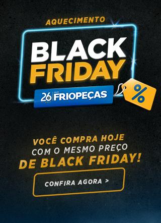 Banner Black Friday Mobile
