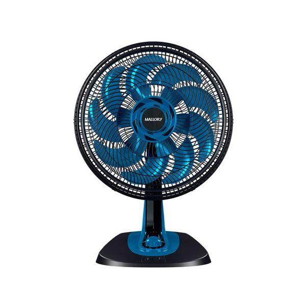 Ventilador-de-Mesa-Mallory-40cm-Neo-Air-15-Azul-–-220-Volts