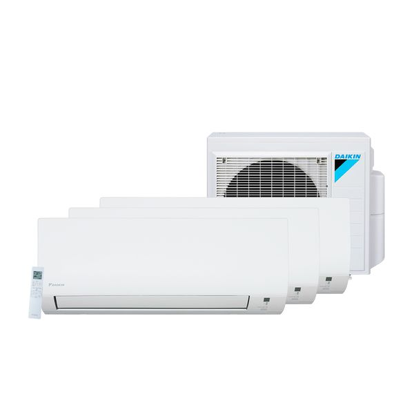 Ar-Condicionado-Multi-Split-Inverter-Daikin-Advance-Plus-1x9.000-e-2x12.000-BTU-h-Quente-e-Frio-Monofasico-–-220-Volts-
