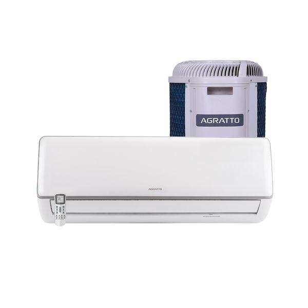 Ar-Condicionado-Split-Inverter-Agratto-Neo-Top-9.000-BTU-h-Quente-e-Frio-ICST9QFR4---220-Volts-