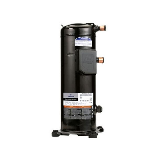 Compressor-Scroll-Copeland-15-TR-Ar-Condicionado-Trifasico-R410A-ZP182KCETW7550-–-380-Volts