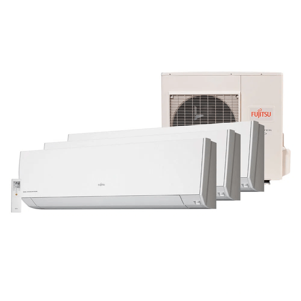 Ar-Condicionado-Multi-Split-Inverter-Fujitsu-3x12.000-BTU-h-Quente-e-Frio-Monofasico-–-220-Volts