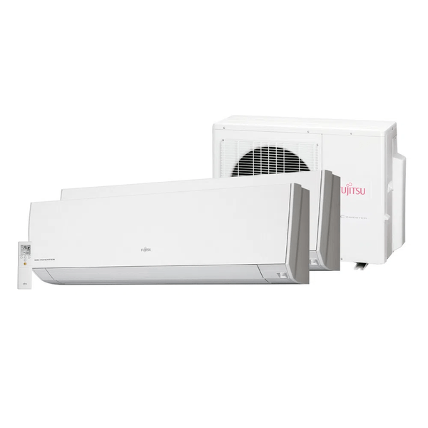 Ar-Condicionado-Multi-Split-Inverter-Fujitsu-2x24.000-BTU-h-Quente-e-Frio-Monofasico-–-220-Volts-