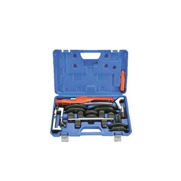 Kit-Curvador-de-Tubo-3-8-A-7-8-CT-999R