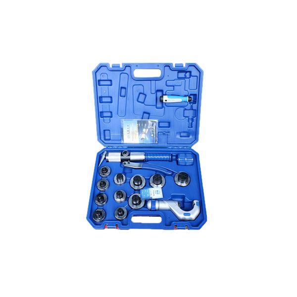 Kit-Alargador-de-Tubo-3-8-a-1-5-8-CT-300AL-
