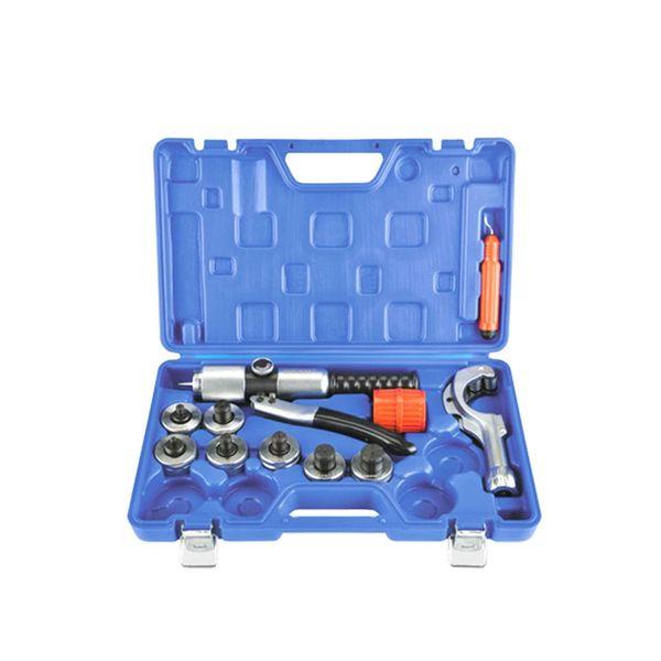 Kit-Alargador-de-Tubo-3-8-a-1-1-8-CT-300A-