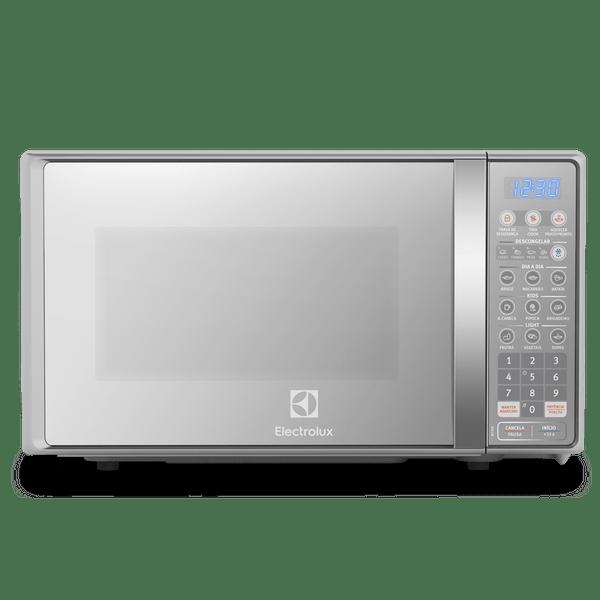 Micro-ondas-Electrolux-20-Litros-Tira-Odor-Prata-MT30S-–-220-Volts