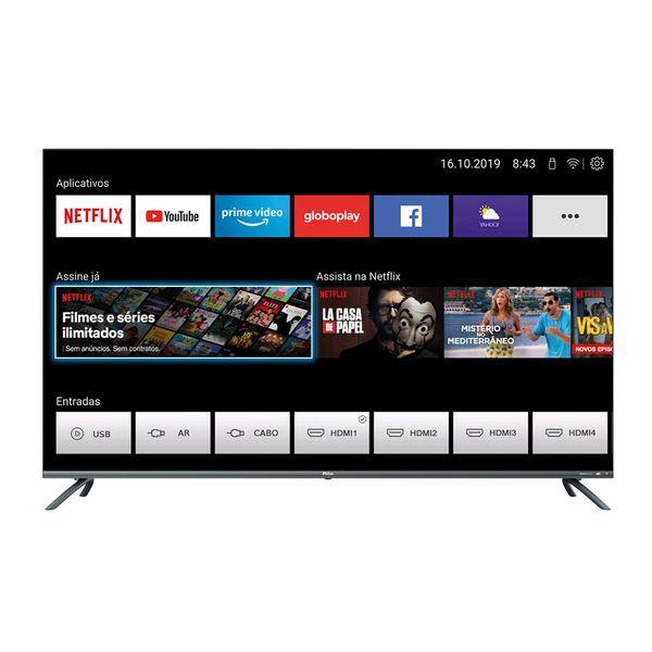 Smart-TV-Philco-55''-4K-Led-PTV55G70SBLSG-–-Bivolt