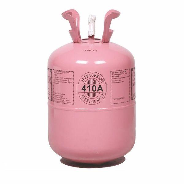 Gas-Refrigerante-R410A-113Kg