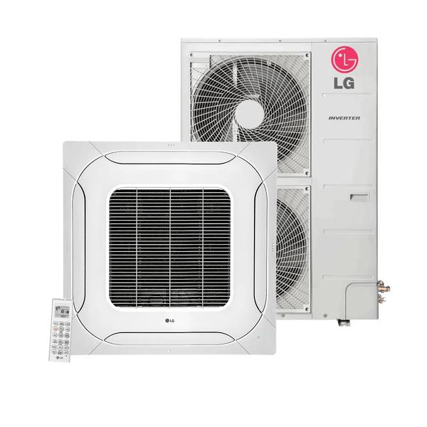 Ar-Condicionado-Split-LG-Cassete-Inverter-31.000-BTU-h-Quente-e-Frio-Monofasico-ATNW36GMLP0.ANWZBRZ-–-220-Volts