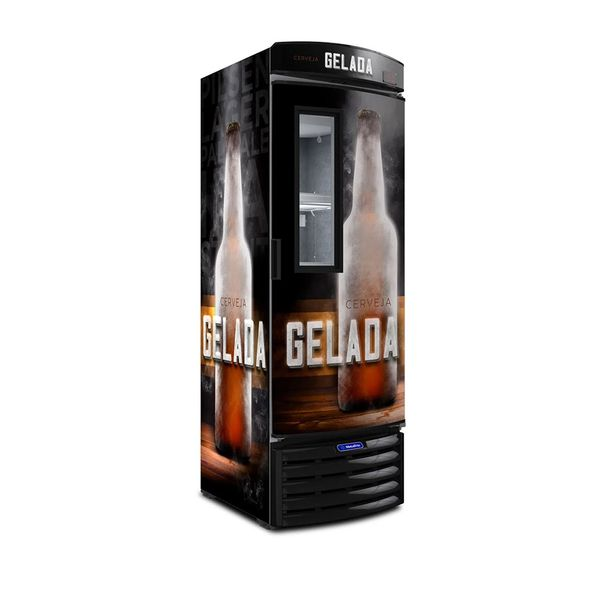 Cervejeira-Metalfrio-434-Litros-com-Visor-Expositor-VN44FL-–-220-volts