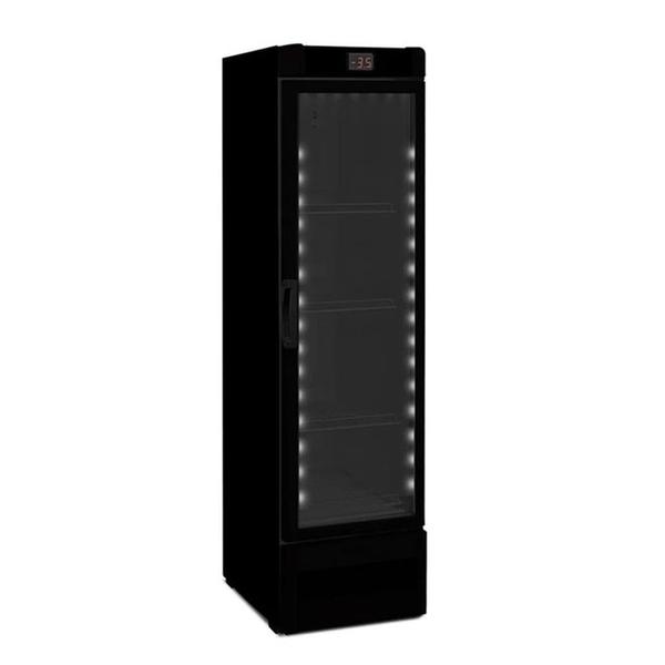 Cervejeira-Metalfrio-324-Litros-All-Black-Porta-de-Vidro-VN28RH-–-220-volts
