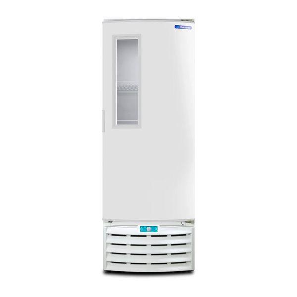 Freezer-e-Conservador-Vertical-Metalfrio-539-Litros-Dupla-Acao-Branco-VF55F-–-220-Volts-