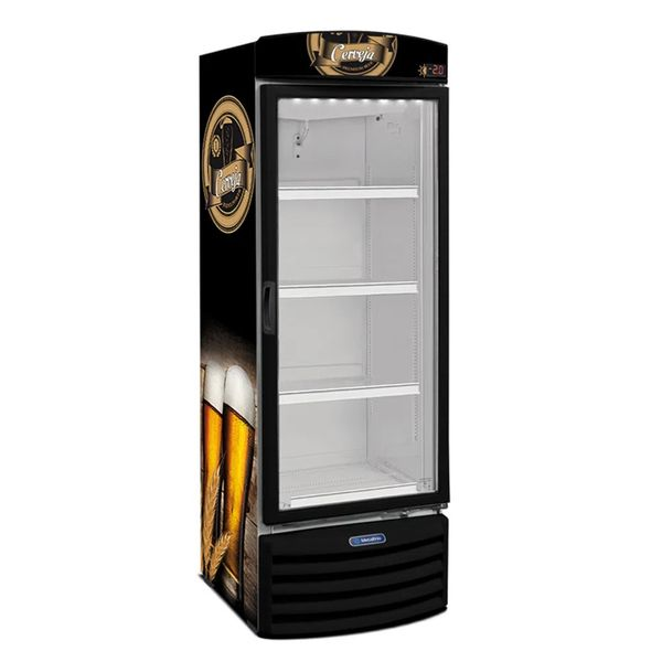Cervejeira-Metalfrio-434-Litros-Porta-de-Vidro-VN44RL-–-220-volts