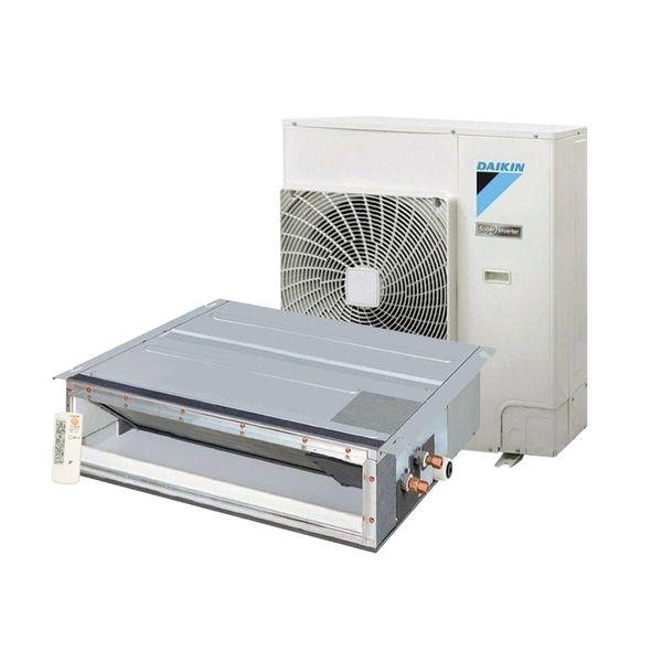 Ar-Condicionado-Split-Duto-Daikin-Inverter-Sky-Air-30.000-BTU-h-Quente-e-Frio-Monofasico-SBQ30AVL-–-220-volts