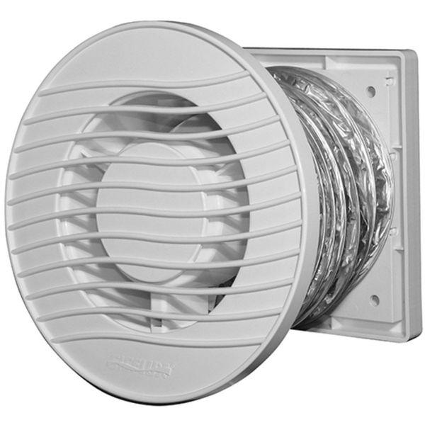 Kit-Exaustor-para-Banheiro-Mega-16-–-Bivolt