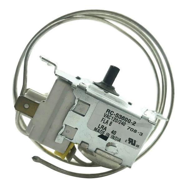 Termostato-Standart-Freezer-Robertshaw---RC-53600-2U