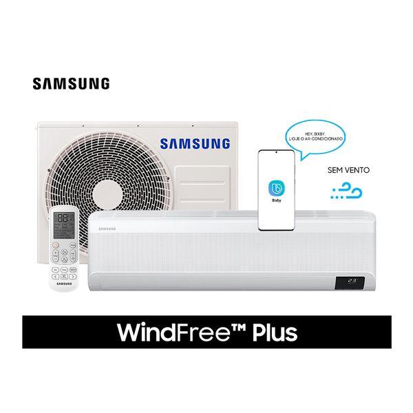 Ar-Condicionado-Split-Hi-Wall-Samsung-Inverter-WindFree-™-Plus-18.000-BTU-h-Quente-e-Frio-Monofasico-AR18TSEABWKNAZ–-220-Volts