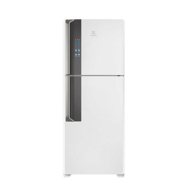 Refrigerador-Electrolux-Frost-Free-431-Litros-Inverter-Top-Freezer-Branco-IF55-–-220-Volts