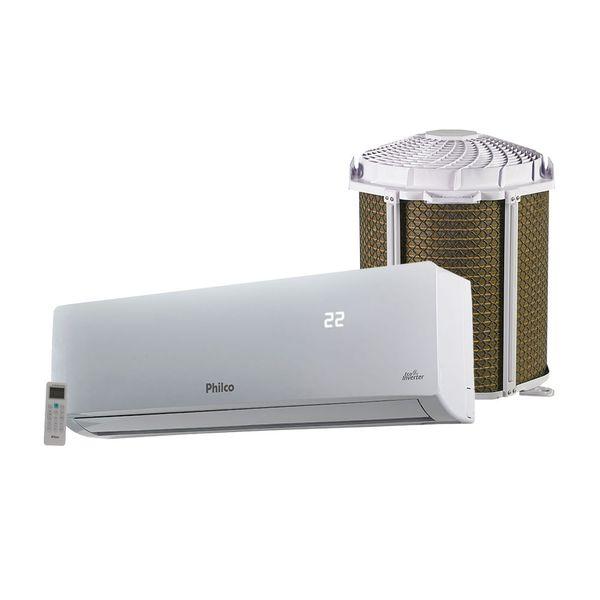 Ar-Condicionado-Split-Hi-Wall-Philco-Eco-Inverter-12.000-BTU-h-Frio-Monofasico-PAC12000ITFM9W-–-220-Volts