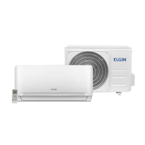 Ar-Condicionado-Split-Hi-Wall-Elgin-Eco-Plus-12.000-BTU-h-Frio-Monofasico-45HEFI12B2FB-–-220-Volts