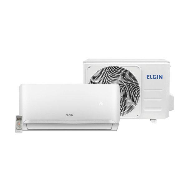 Ar-Condicionado-Split-Hi-Wall-Elgin-Eco-Plus-18.000-BTU-h-Quente-e-Frio-Monofasico-45HEQI18B2FB-–-220-Volts