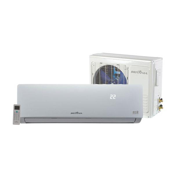 Ar-Condicionado-Split-Hi-Wall-Britania-Eco-Inverter-24.000-BTU-h-Frio-Monofasico-BAC24000IFM9W-–-220-Volts