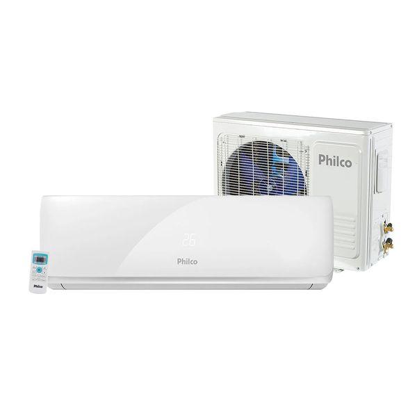 Ar-Condicionado-Split-Hi-Wall-Philco-30.000-BTU-h-Quente-e-Frio-Monofasico-PAC30000QFM9-–-220-Volts