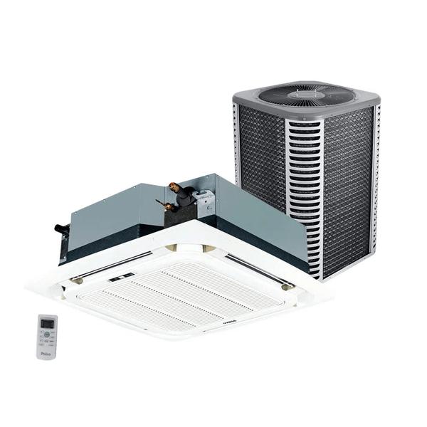 Ar-Condicionado-Split-Cassete-Philco-60.000-BTU-h-Quente-e-Frio-Trifasico-PAC60000CQFM5-–-380-Volts