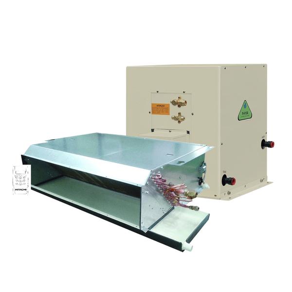 Ar-Condicionado-Split-Duto-Hitachi-Acqua-24.000-BTU-h-Frio-Monofasico-RPI24A3P-–-220-Volts