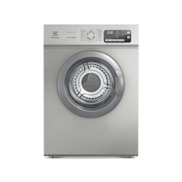 Secadora-Electrolux-11-Kg-Essential-Care-Prata-STH11-–-220-Volts
