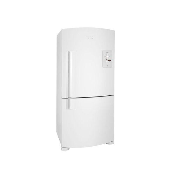 Refrigerador-Brastemp-Frost-Free-Inverse-573-Litros-com-Smart-Bar-Branca-BRE80AB-–-127-Volts