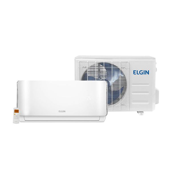 Ar-Condicionado-Split-Hi-Wall-Inverter-Elgin-Eco-Life-12.000-BTU-h-Frio-Monofasico-45HXFI12B2FA-–-220-Volts