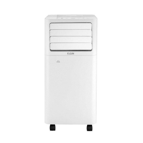 Ar-Condicionado-Portatil-Elgin-Eco-Cube-9.000-BTU-h-Frio-Monofasico-TCFN09B1NA-–-127-Volts-