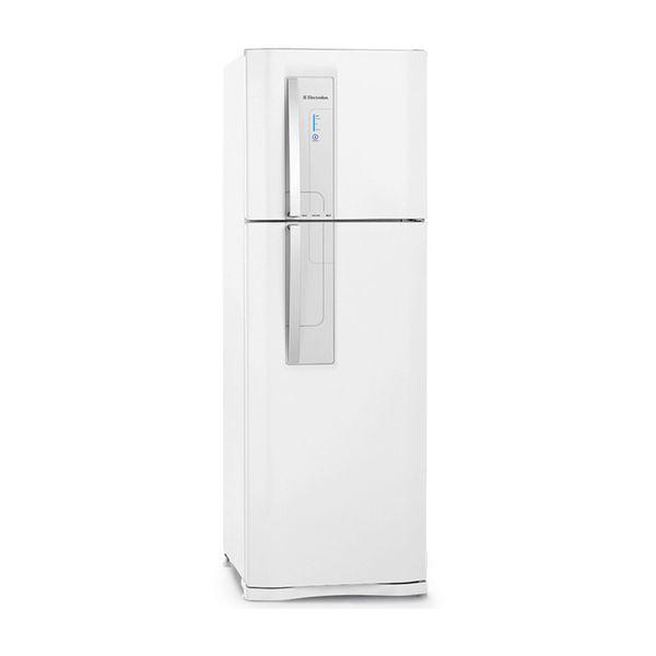 Refrigerador-Electrolux-382-Litros-Frost-Free-2-Portas-Branco-DF42-–-220-Volts
