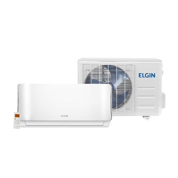 Ar-Condicionado-Split-Hi-Wall-Inverter-Elgin-Eco-Life-9.000-BTU-h-Frio-Monofasico-45HXFI09B2FA-–-220-Volts
