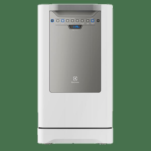 Lava-Loucas-Electrolux-10-Servicos-Branca-LV10B-–-220-Volts