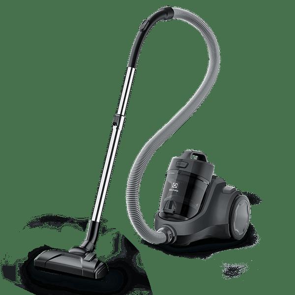 Aspirador-de-Po-Electrolux-sem-Saco-EASEC3-Easybox-Cinza-EAS30-–-127-Volts
